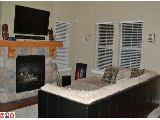 Photo 1: 1822 CHERRY TREE Lane: Lindell Beach House for sale (Cultus Lake)  : MLS®# H1201978