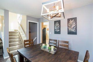 Photo 8: 236 Fernbank Avenue in Winnipeg: Riverbend Residential for sale (4E)  : MLS®# 202111424