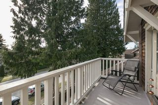 Photo 14: 442 E KEITH Road in North Vancouver: Central Lonsdale House for sale : MLS®# V991469