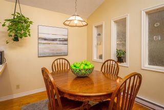 Photo 11: 4263 Happy Valley Rd in : Me Metchosin House for sale (Metchosin)  : MLS®# 856721