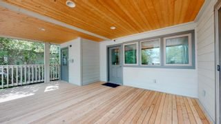 Photo 47: 3 MUSKOKA Street: Devon House for sale : MLS®# E4260009
