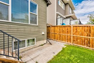 Photo 43: 68 Evanswood Circle NW in Calgary: Evanston Semi Detached for sale : MLS®# A1138825