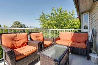 Photo 20: 34491 LARIAT Place in Abbotsford: Abbotsford East House for sale : MLS®# R2584706
