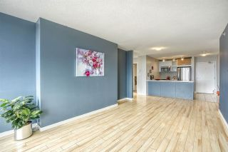 """Photo 13: 2109 9981 WHALLEY Boulevard in Surrey: Whalley Condo for sale in """"PARK PLACE 2"""" (North Surrey)  : MLS®# R2437673"""