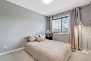 Photo 18: 38 Redstone Common NE in Calgary: Redstone Detached for sale : MLS®# A1100551