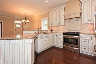 Photo 9: A 4570 51ST Street in Ladner: Ladner Elementary House for sale : MLS®# V856049
