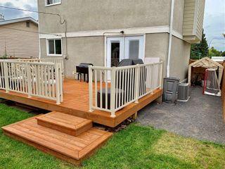 Photo 29: 2125 80 Avenue SE in Calgary: Ogden Detached for sale : MLS®# C4267037