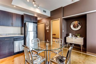 Photo 5: 2006 135 13 Avenue SW in Calgary: Beltline Apartment for sale : MLS®# A1109342