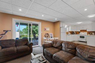 Photo 28: 7423 UPPER PRAIRIE Road in Chilliwack: East Chilliwack House for sale : MLS®# R2611636