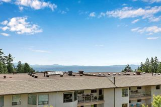 """Photo 20: 303 14950 THRIFT Avenue: White Rock Condo for sale in """"THE MONTEREY"""" (South Surrey White Rock)  : MLS®# R2598221"""