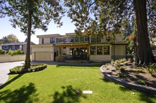 Photo 25: 13751 Marine Drive in White Rock: House for sale