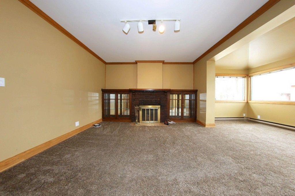 Photo 7: Photos: 492 Sprague Street in Winnipeg: WOLSELEY Single Family Detached for sale (West Winnipeg)  : MLS®# 1607076