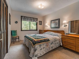 Photo 25: 2704 Lintlaw Rd in : Na Diver Lake House for sale (Nanaimo)  : MLS®# 884486