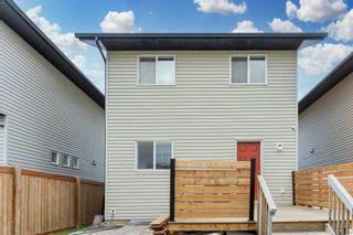 Photo 43: 21721 99A Avenue in Edmonton: Zone 58 House for sale : MLS®# E4255629
