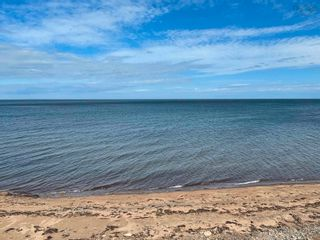 Photo 5: 41 Neptune Lane in Lismore: 108-Rural Pictou County Residential for sale (Northern Region)  : MLS®# 202123251