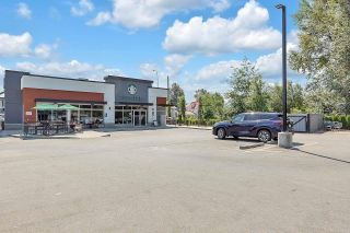"""Photo 18: 208 45562 AIRPORT Road in Chilliwack: Chilliwack E Young-Yale Condo for sale in """"THE ELLIOT"""" : MLS®# R2602520"""