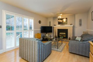 Photo 7: 15730 89A Avenue in Surrey: Fleetwood Tynehead House for sale : MLS®# R2329099