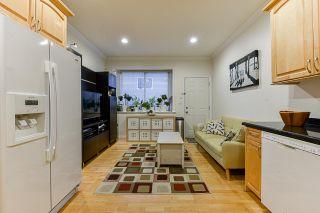 Photo 9: 5496 NORFOLK ST Street in Burnaby: Central BN 1/2 Duplex for sale (Burnaby North)  : MLS®# R2549927