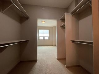 Photo 8: 1509 210 15 Avenue SE in Calgary: Beltline Apartment for sale : MLS®# A1135299