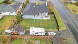Photo 22: 2605 Seymour Pl in : CR Willow Point House for sale (Campbell River)  : MLS®# 861837