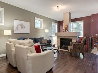 Photo 12: 2669 Dallaire Avenue SW in Calgary: Garrison Green Row/Townhouse for sale : MLS®# A1143912