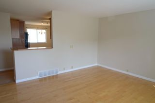 Photo 3: 4705 21A Street SW in Calgary: Garrison Woods Detached for sale : MLS®# A1126843