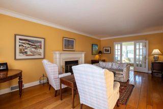 Photo 4: 108 Chataway Boulevard in Winnipeg: Tuxedo Residential for sale (1E)  : MLS®# 202102492