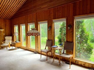 Photo 18: Tomilin Acreage in Nipawin: Residential for sale (Nipawin Rm No. 487)  : MLS®# SK863554