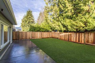 Photo 15: 1584 BLAINE Avenue in Burnaby: Sperling-Duthie 1/2 Duplex for sale (Burnaby North)  : MLS®# R2230940