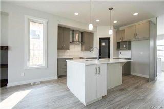 Photo 6: 74 Park Springs Bay in Winnipeg: Waterford Green Residential for sale (4L)  : MLS®# 1723167