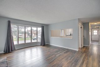 Photo 5: 155 Templevale Road NE in Calgary: Temple Detached for sale : MLS®# A1119165