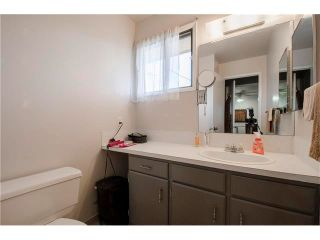 Photo 8: 355 NORSEMAN RD NW in Calgary: North Haven Upper House for sale : MLS®# C4062934