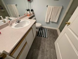"""Photo 21: 203 10082 132 Street in Surrey: Whalley Condo for sale in """"MELROSE COURT"""" (North Surrey)  : MLS®# R2623743"""