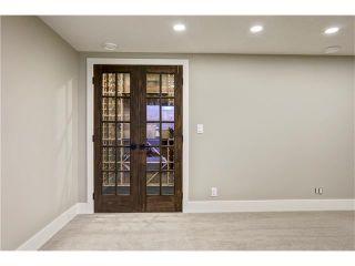Photo 30: 179 WINDERMERE Road SW in Calgary: Wildwood House for sale : MLS®# C4103216