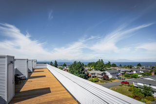 Photo 23: 215A 6231 Blueback Rd in : Na North Nanaimo Condo for sale (Nanaimo)  : MLS®# 879621