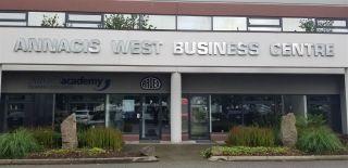 Photo 1: 8 1600 DERWENT Way in Delta: East Delta Industrial for lease (Ladner)  : MLS®# C8019966