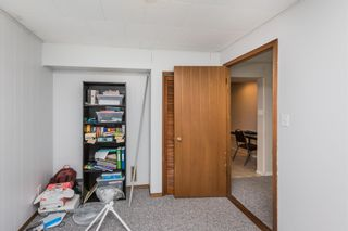 Photo 39: 9321 95 Street in Edmonton: Zone 18 House for sale : MLS®# E4251787