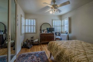 Photo 10: HILLCREST House for sale : 3 bedrooms : 3446 Richmond St in San Diego