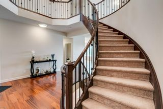 Photo 7: 124 Panatella Rise NW in Calgary: Panorama Hills Detached for sale : MLS®# A1137542