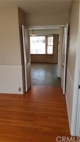 Photo 15: 2016 W 15th Street in Santa Ana: Residential for sale (70 - Santa Ana North of First)  : MLS®# OC21123665