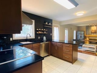 Photo 10: 138 Westchester Drive in Winnipeg: Linden Woods Residential for sale (1M)  : MLS®# 202025106