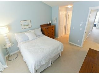 "Photo 11: 51 15151 34 Avenue in Surrey: Morgan Creek Townhouse for sale in ""SERENO"" (South Surrey White Rock)  : MLS®# F1412695"