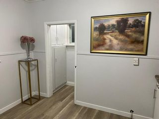 Photo 5: 1606 Alexander Avenue in Winnipeg: Weston Residential for sale (5D)  : MLS®# 202123855