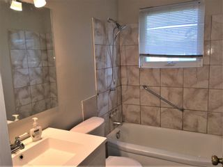 Photo 9: 13411 91 Street in Edmonton: Zone 02 House for sale : MLS®# E4262675