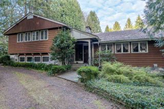 Photo 1: 1863 WINDERMERE Avenue in Port Coquitlam: Oxford Heights House for sale : MLS®# R2597203