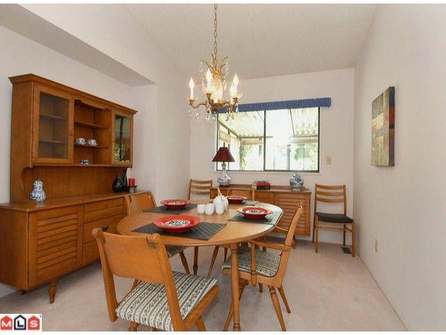"Photo 4: Photos: 12565 20TH Avenue in Surrey: Crescent Bch Ocean Pk. House for sale in ""OCEAN CLIFF ESTATES"" (South Surrey White Rock)  : MLS®# F1107875"