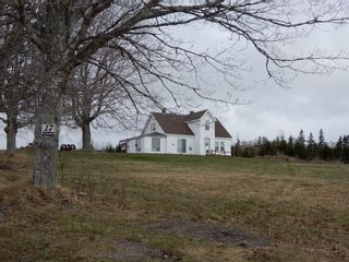 Photo 2: 32 Sutherlands Lane in Scotsburn: 108-Rural Pictou County Farm for sale (Northern Region)  : MLS®# 202108950