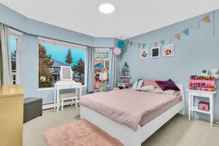 Photo 15: 2822 E 43RD Avenue in Vancouver: Killarney VE House for sale (Vancouver East)  : MLS®# R2526210
