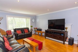 """Photo 5: 13378 112A Avenue in Surrey: Bolivar Heights House for sale in """"bolivar heights"""" (North Surrey)  : MLS®# R2591144"""