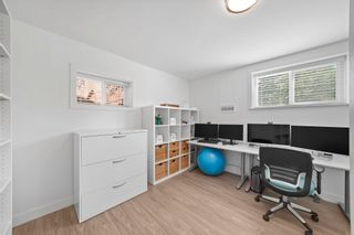 Photo 22: 512 W 24TH Street in North Vancouver: Central Lonsdale House for sale : MLS®# R2605824